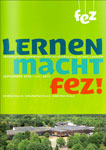 fez_lernen_cover