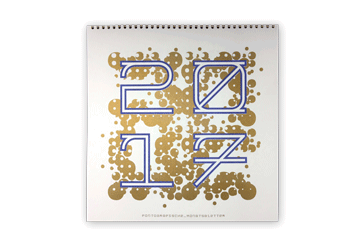fontografische-monatsb12tter_2017_cover