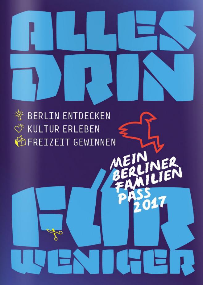 berliner-familien-pass-2017