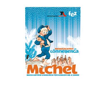 cover_fez-michael_2017