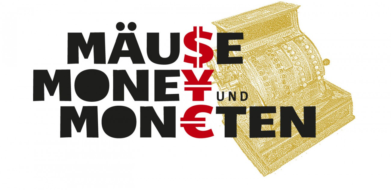 Maeuse_Money_Moneten