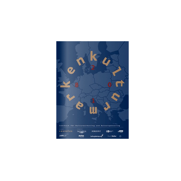 causales-jahrbuch-2018-kulturmarken-cover-xplicit-berlin