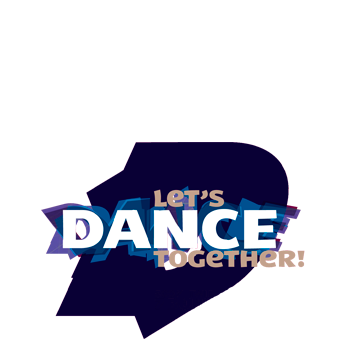 xpl-website_fez_dance-together_cover