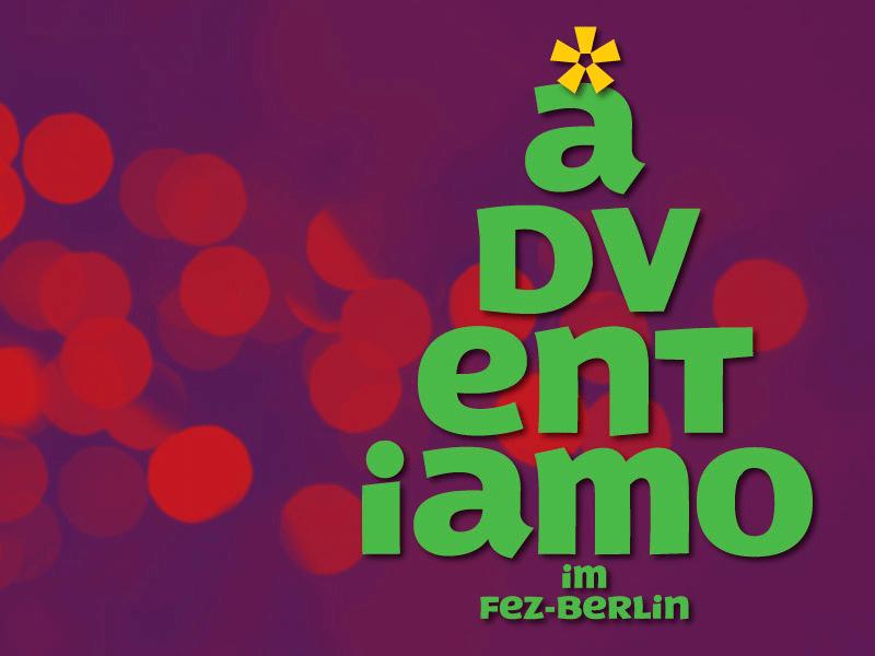 FEZ_Advent2017_05_BerlinerFenster-(Seite-03)