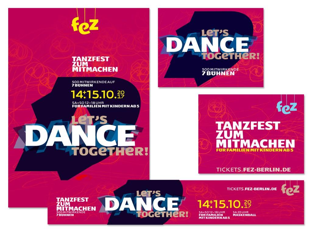 xpl-website_fez_dance-together