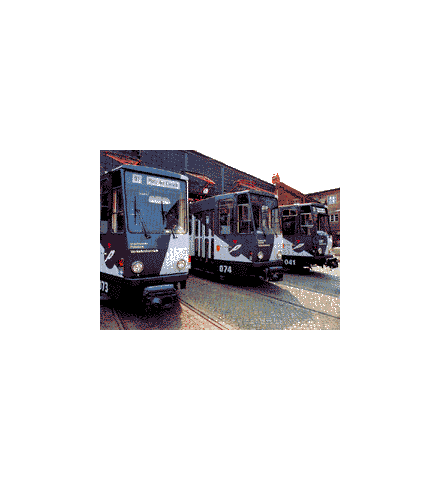 tram_T