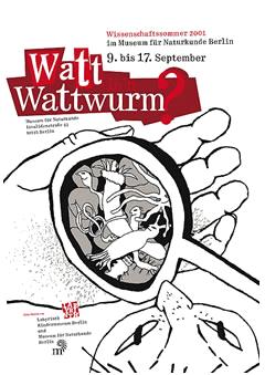 watt_240_T