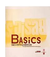 basics25_T