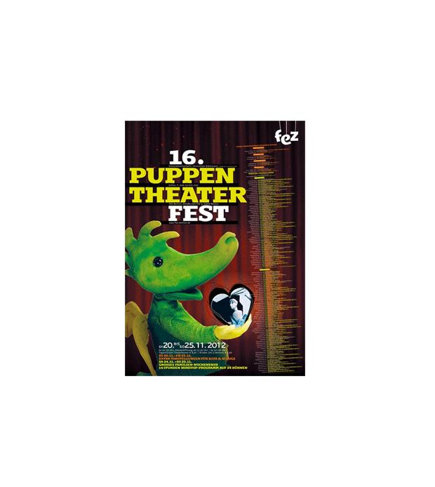 Puppentheaterfest2012-1_T1_