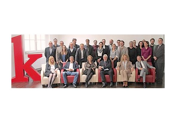 kuma2013_jury_nl_T_