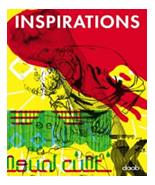 daab_inspirations_T