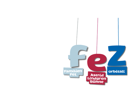 FEZweb_T