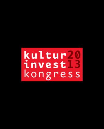 KulturInvest