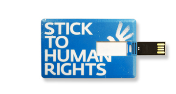 StickToHumanRights360