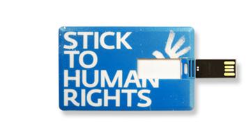 StickToHumanRights360