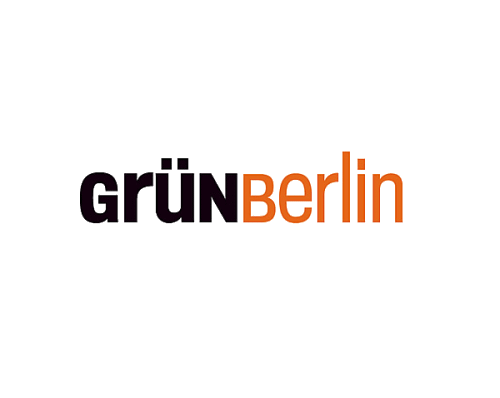 GRueNBerlin39_T-500x398_