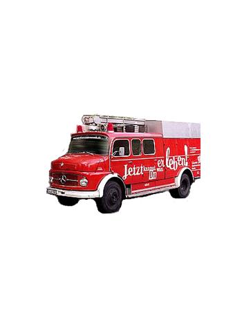 Lab_Feuerwehr_T_