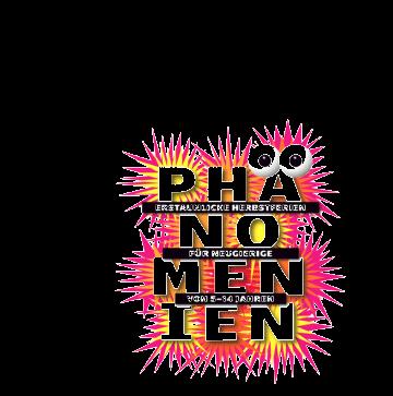 Phaenomenientitel