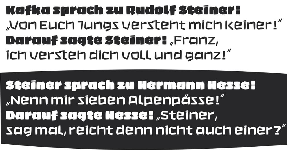 Steiner3
