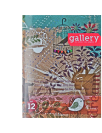 gallery_teaser_T