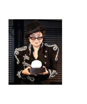 Yoko13_T