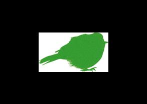 vogel-BNE_T