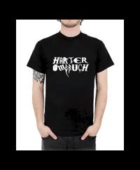 _shirt_men_umbruch_0
