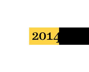 FontShop2014st