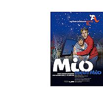 Mio210