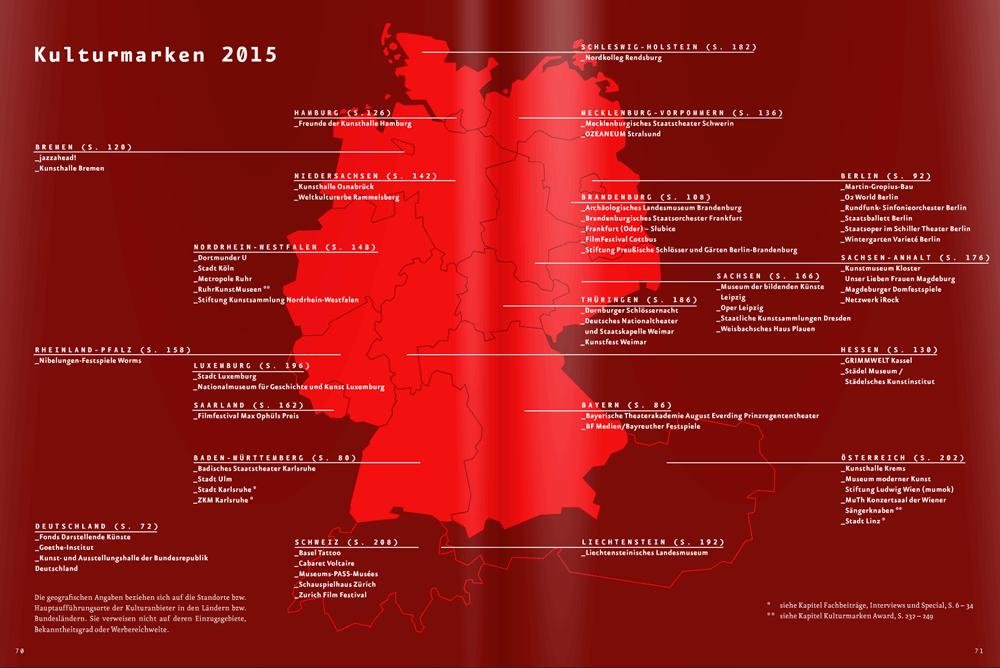jahrbuch_2015_70
