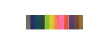 Colors3000_klein