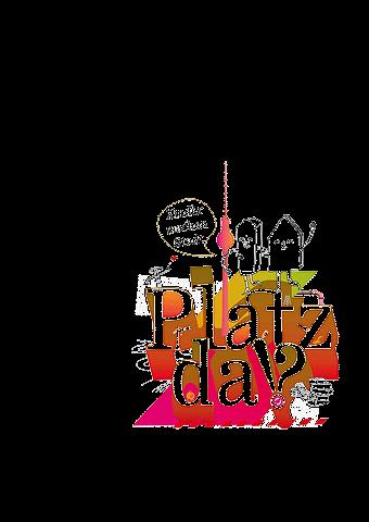 Lab_Platzda_TitelKL