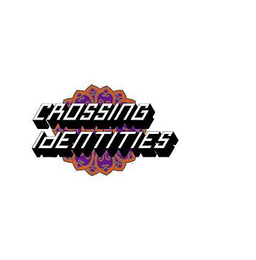 CrossingIdentitiesTITEL