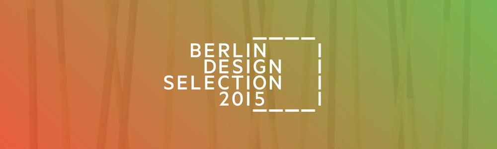 bds2015-15-xplicit-florian-haberstumpf