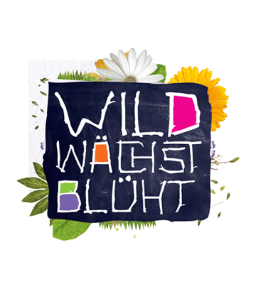 cover_ega_wild-waechst-blueht
