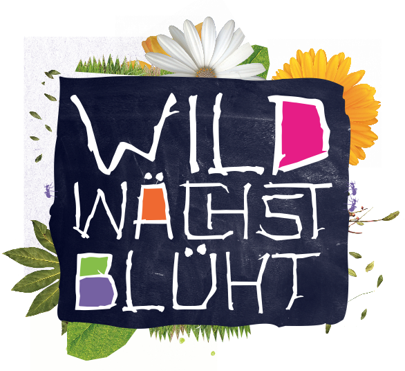 ega_wild-waechst-blueht