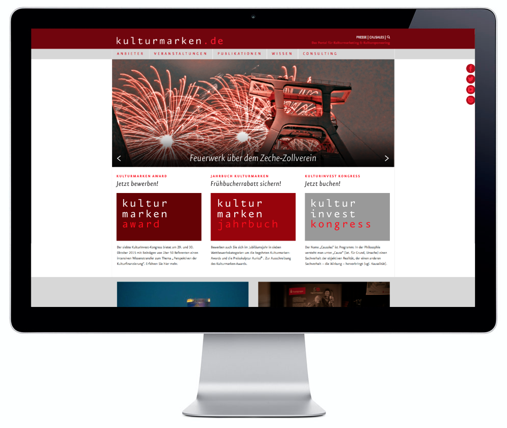 xplicit-kulturmarken-redesign