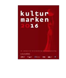 kulturmakren_jahrbuch_2016