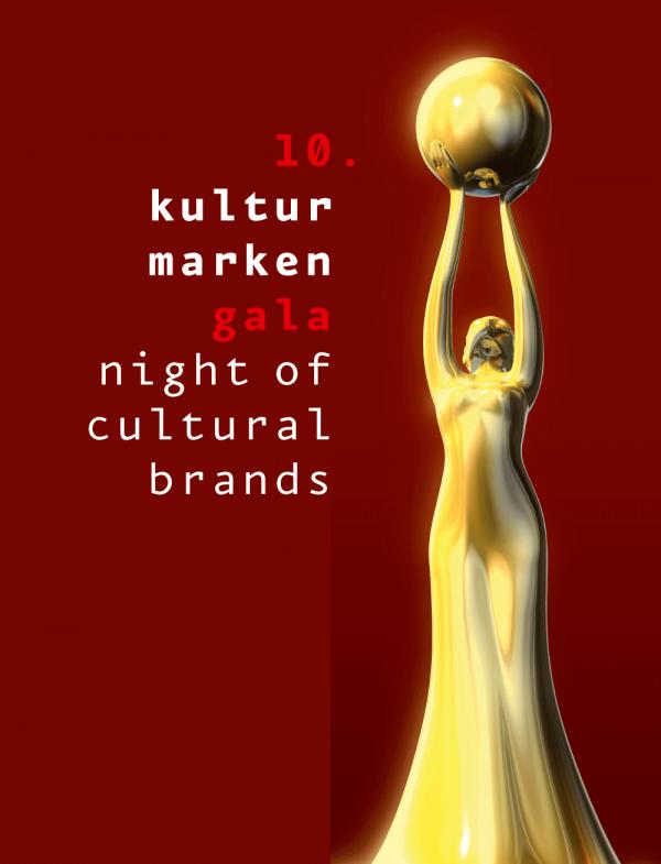 kulturmarkengala_2015