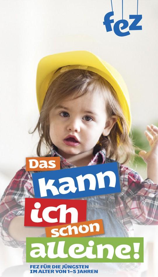 fez_das-kann-ich-schon-alleine_2017_fb