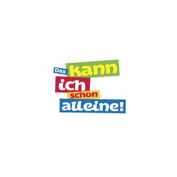 FEZ_das-kann-ich-schon-alleine_web