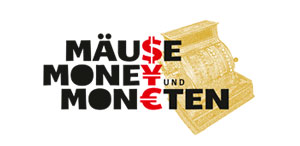 Maeuse_Money_Moneten_cover