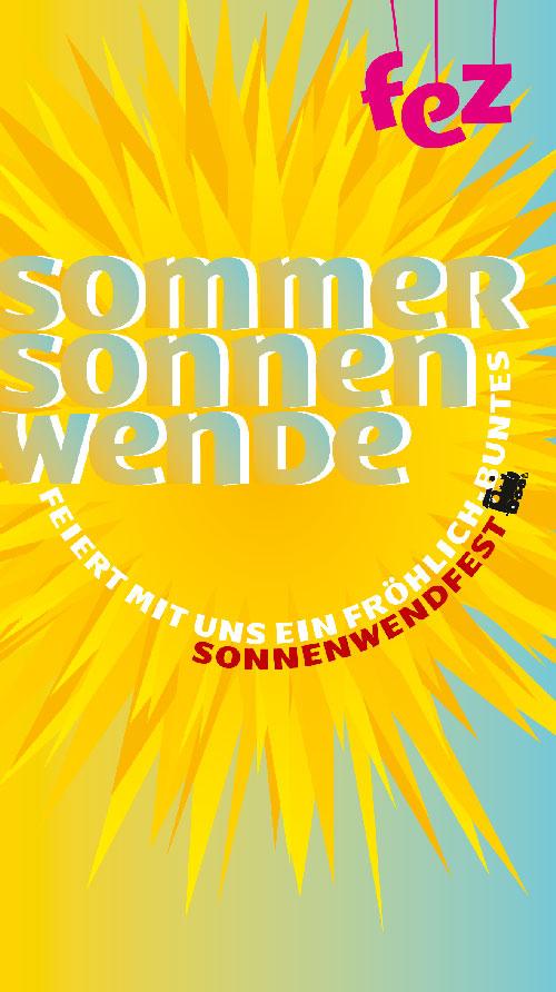 Flyer_SommerSonnenWende