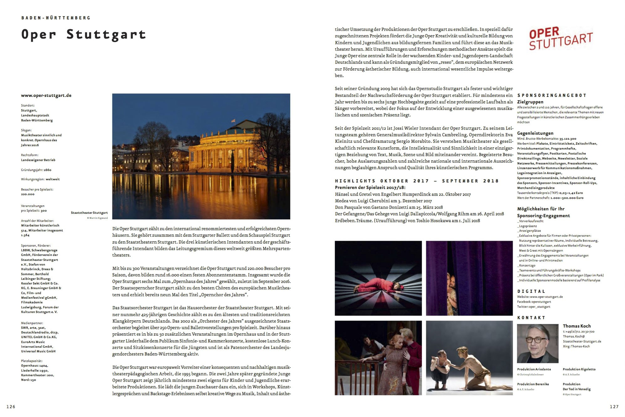 _causales-jahrbuch-2018-kulturmarken-xplicit-berlin_2
