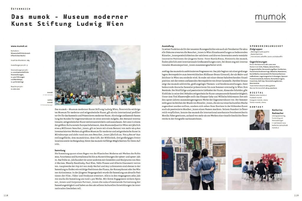 causales-jahrbuch-2018-kulturmarken-xplicit-berlin_2
