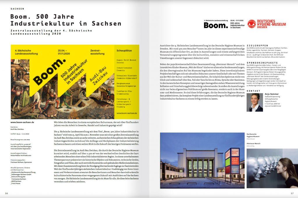 4_kulturmarken_jahrbuch_2020_MOCKUP