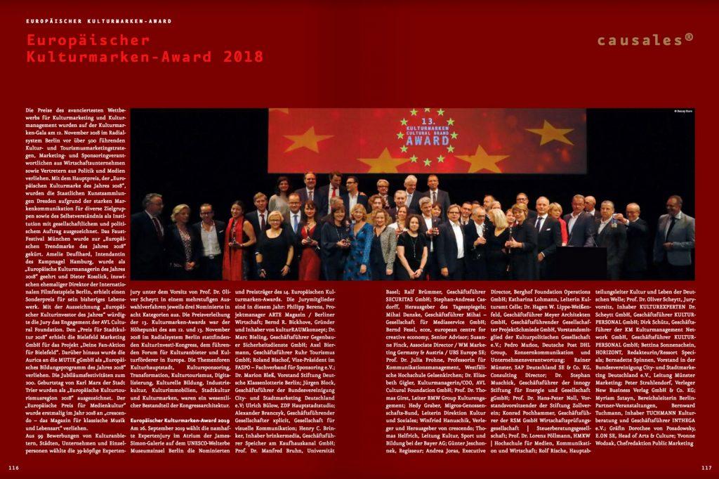 6_kulturmarken_jahrbuch_2020_MOCKUP