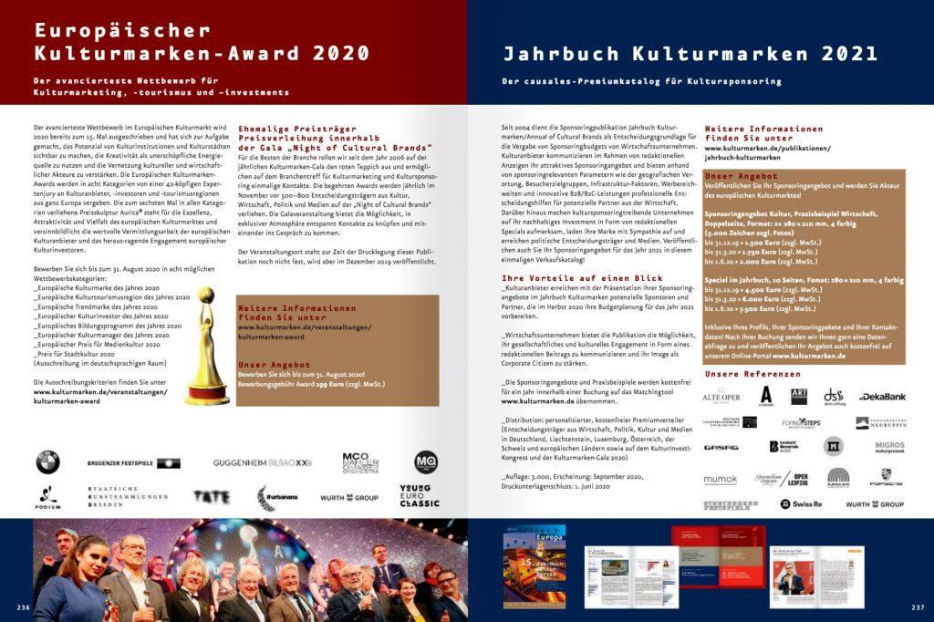 9_kulturmarken_jahrbuch_2020_MOCKUP